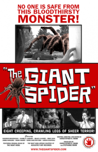 giant_spider