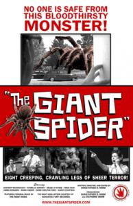giant_spider